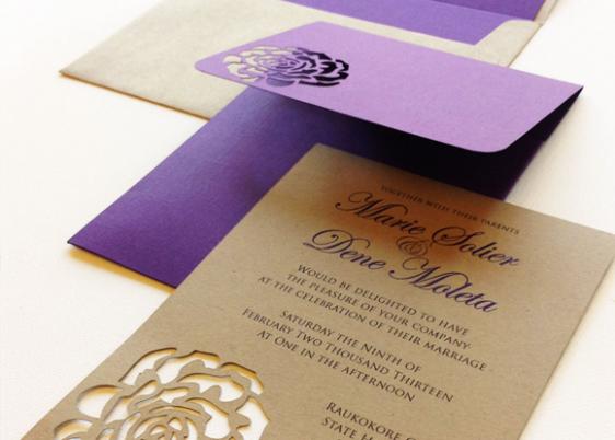 12 Unexpected Ways Wedding Card Invitation Wordings Sri Lanka Can Make Your Life Free Invitation Cards Wedding Invitation Card Design Wedding Invitation Cards