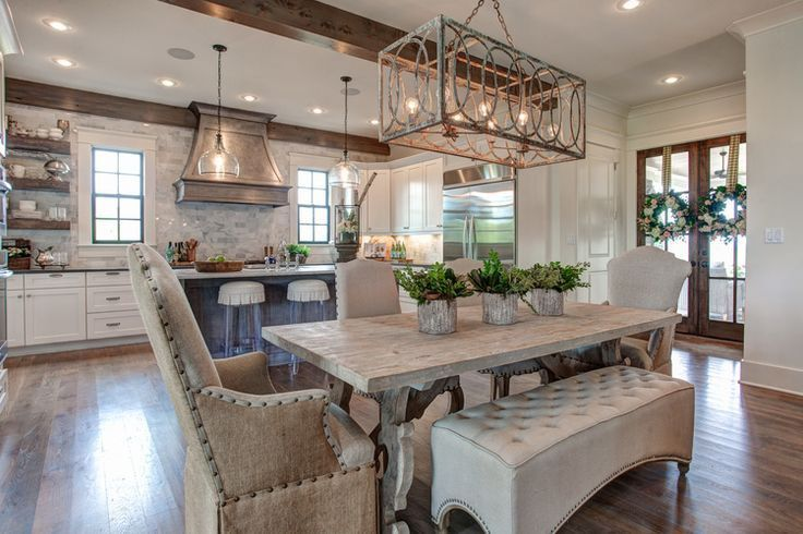 New Orleans Rectangle Pendant Country Kitchen Designs French Country Living Room Country Living Room