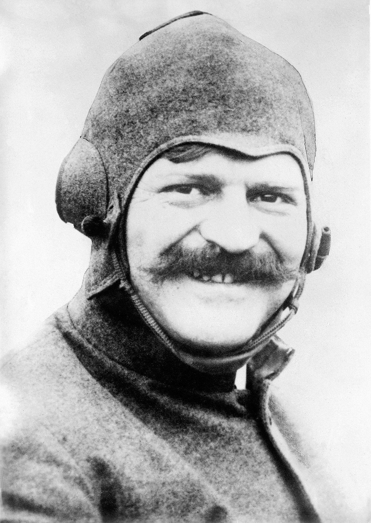 Louis Joseph Louis Chevrolet December 25 1878 June 6 1941