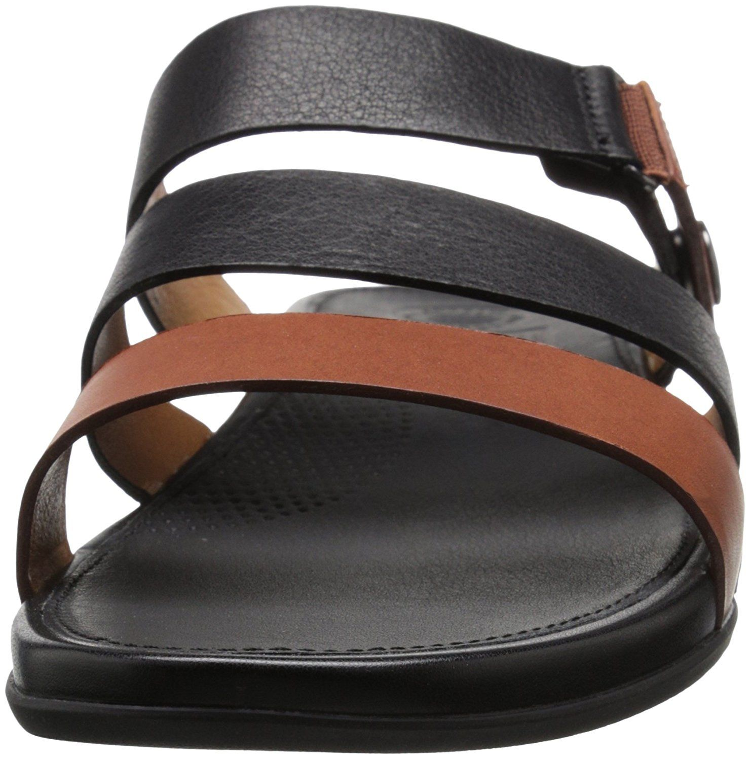 eea59b47e4e5 FitFlop Women s Gladdie Slide Gladiator Sandal    Continue to the product  at the image link. (This is an affiliate link)  shoesoftheday