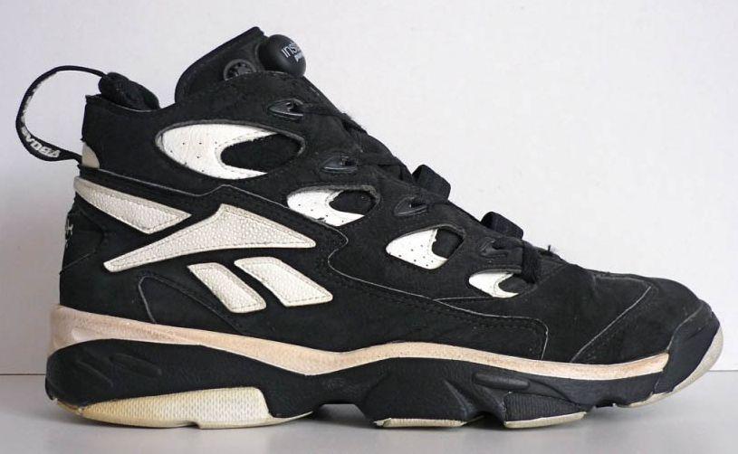 bdc829656d8 reebok pump shoes 90s cheap   OFF55% The Largest Catalog Discounts