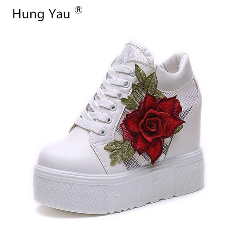 Femme Style Hung Chaussures Femmes Summer Plateformes Yau 6HBwqZ