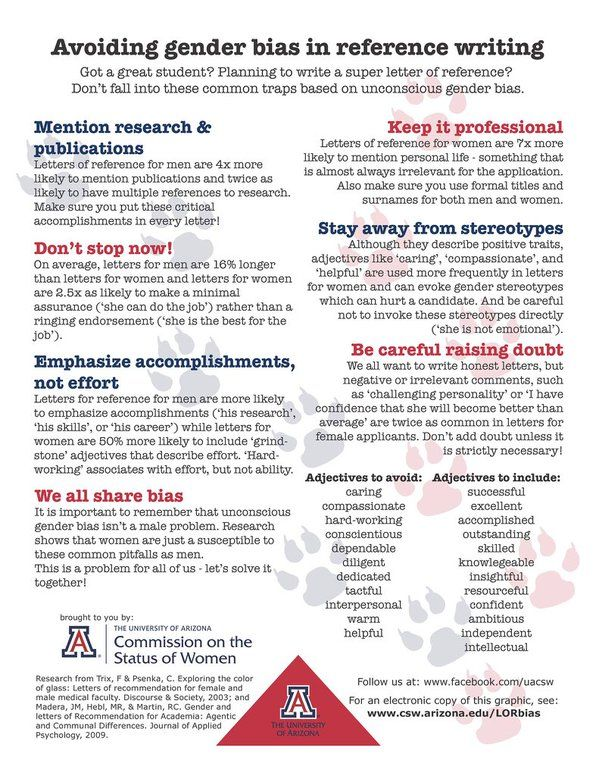 Embedded image permalink Infographics Pinterest Infographics - academic recommendation letter