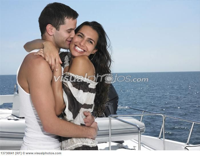 Google Image Result for http://www.visualphotos.com/photo/2x3826632/affectionate_young_couple_on_yacht_13730041.jpg