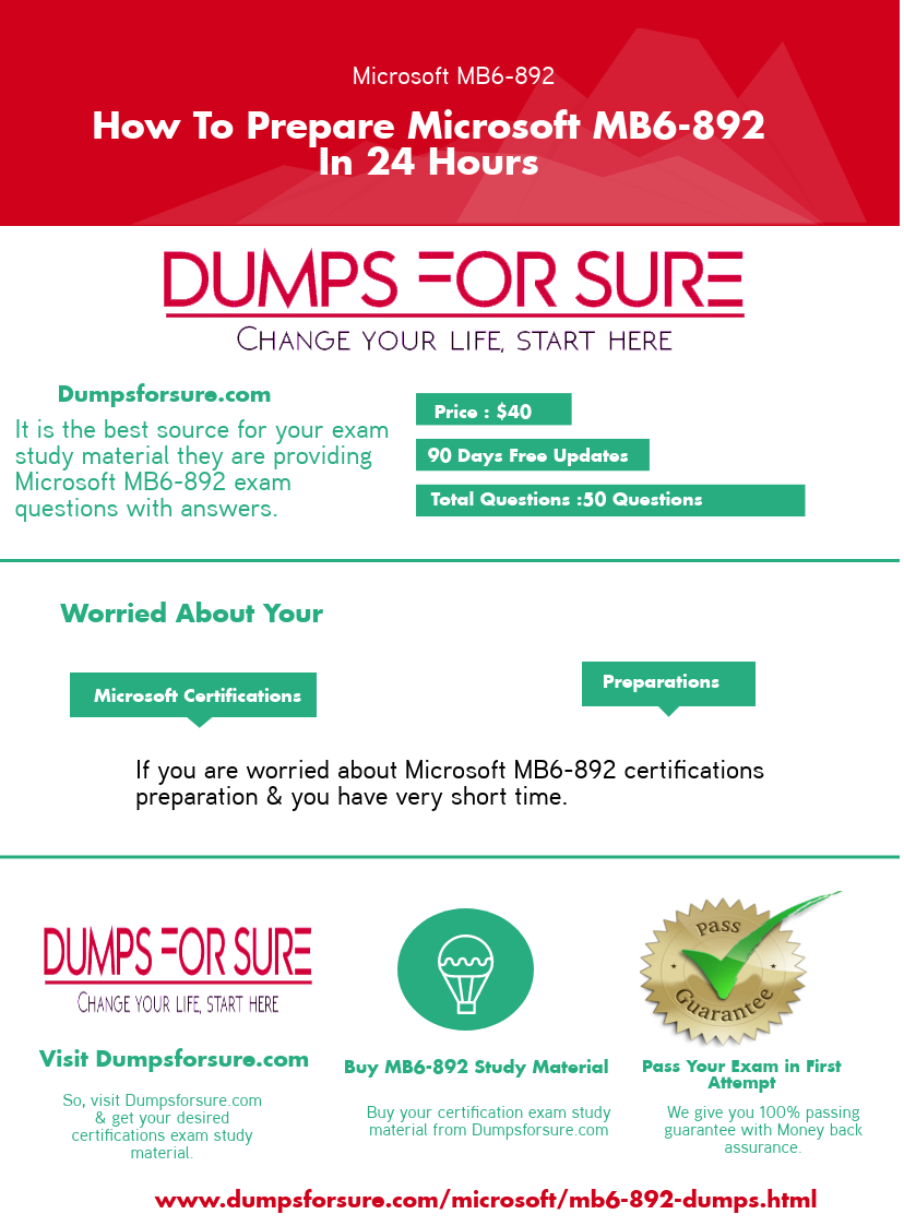 Microsoft Mb6 892 Exam Pinterest Microsoft Microsoft Certified