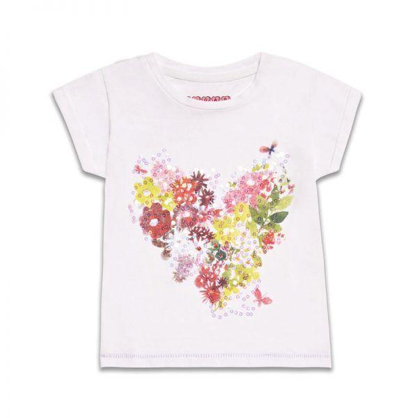 T Shirt Bimba Sugar Squad Moda Abbigliamento Abbigliamento Bambini