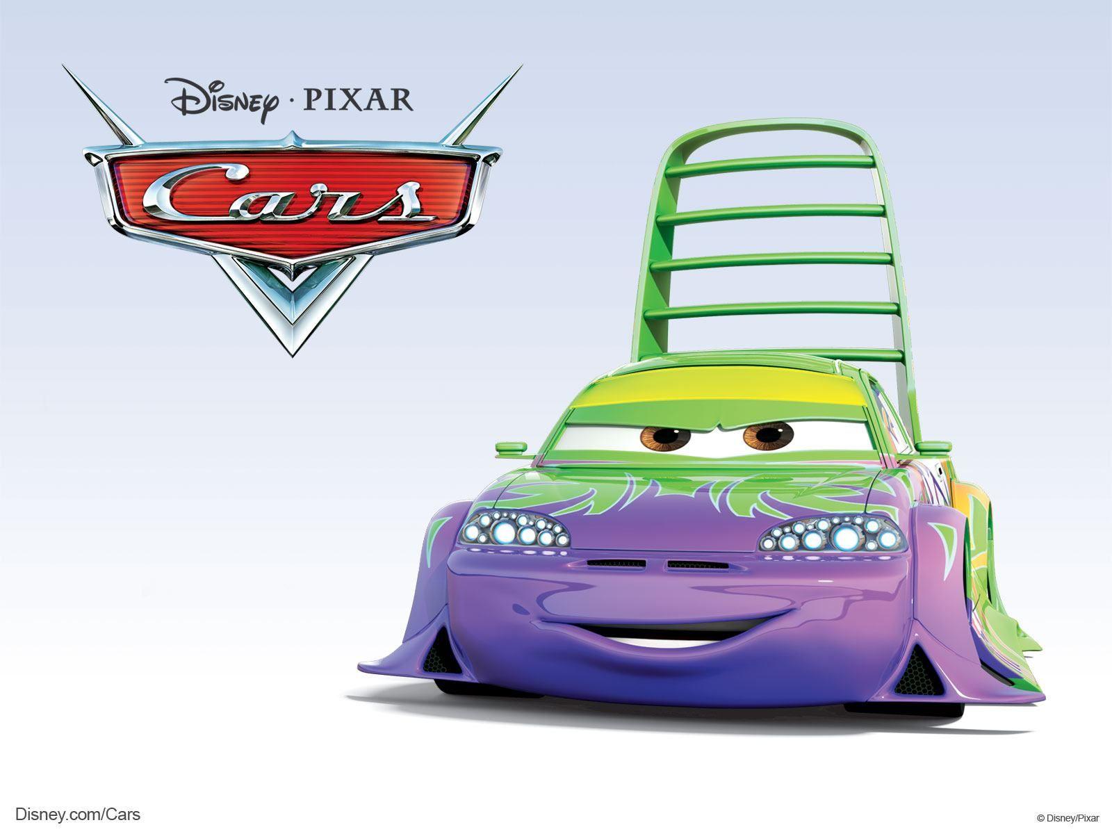 Wingo 2 Pixar Cars Wallpaper Cars Movie Wallpapers Disney Cars Characters Cars Characters Pixar Cars
