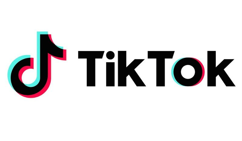Tik Tok Famous Song Ringtone Mp3 Free Download Tik Tok Ringtone Social Media Apps Songs Social Media Pages
