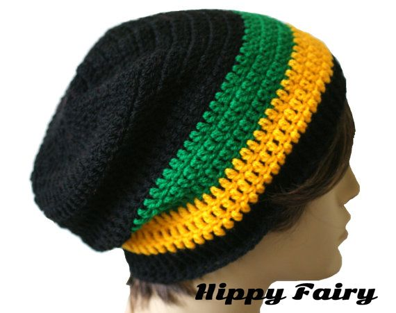 Men Women Flag of The Earth Soft Knit Beanie Caps Soft Hat