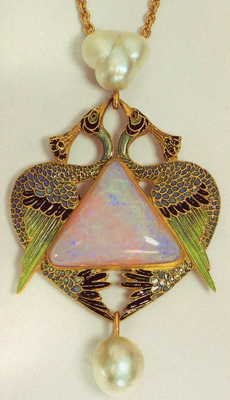 Art nouveau artists lalique jewelry pendants antique jewelry art nouveau artists lalique jewelry pendants aloadofball Image collections