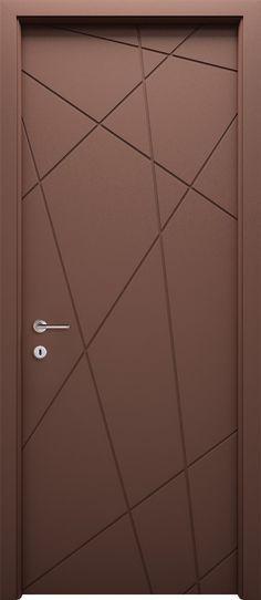 Academy : Venera Design & Academy : Venera Design | Puertas | Pinterest | Doors Door design ... Pezcame.Com