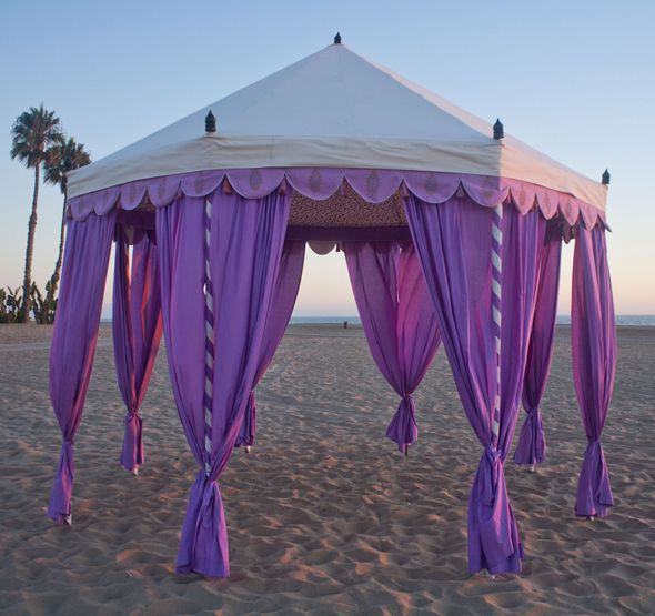 Diy Wall Draping For Weddings That Meet Interesting Decors: Good Idea For Parties/wedding/events