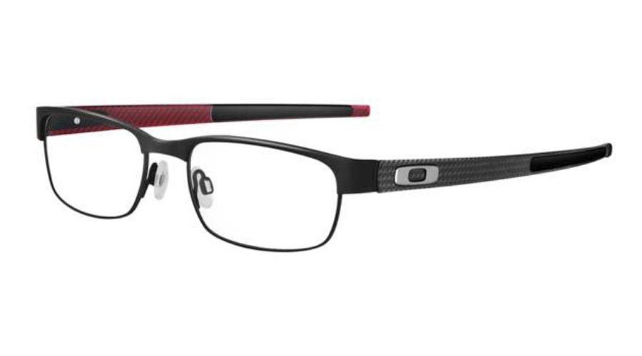 oakley eyeglasses black eyeglasses glasses oakley eyeglasses eyewear eyeglass frames. Black Bedroom Furniture Sets. Home Design Ideas