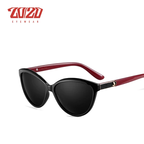 20 Best Sonnenbrille images in 2020 | sunglasses, glasses