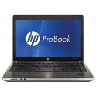"HP ProBook 4740s 17.3""HD Core i5 Notebook"