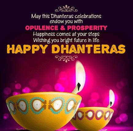 Diwali Quotes In English Short Diwali Quotes Diwali Wishes