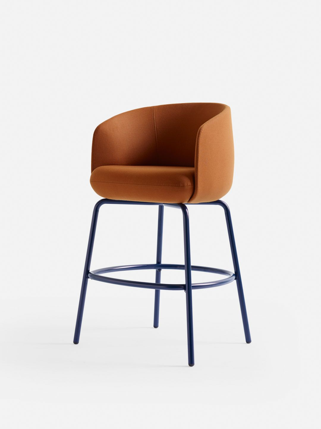 Nest Collection Designed By Form Us With Love For +Halle | Pinterest ...