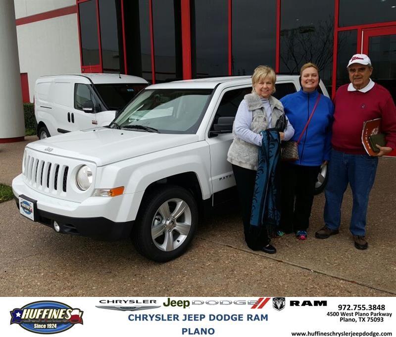 Happybirthday To Lori From Bill Moss At Huffines Chrysler Jeep Dodge Ram Plano Happybirthday Huffineschryslerjeepdodg Jeep Dodge Chrysler Jeep Dodge Ram