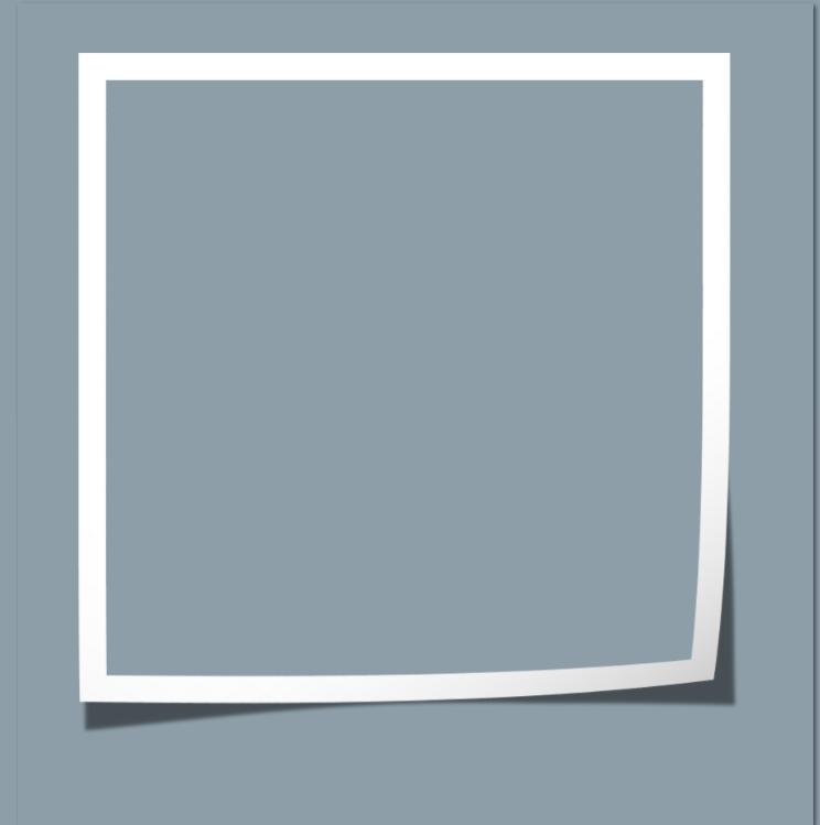 Afficher Les Png Sur Un Fond En Couleur Dans L Explorateur Windows Fichier Png Image Transparent Png