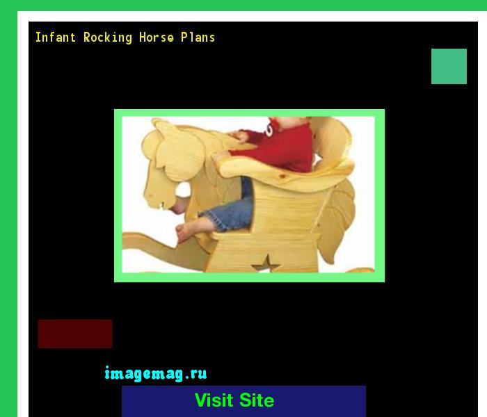 Infant Rocking Horse Plans 163934 The Best Image Search Imagemag