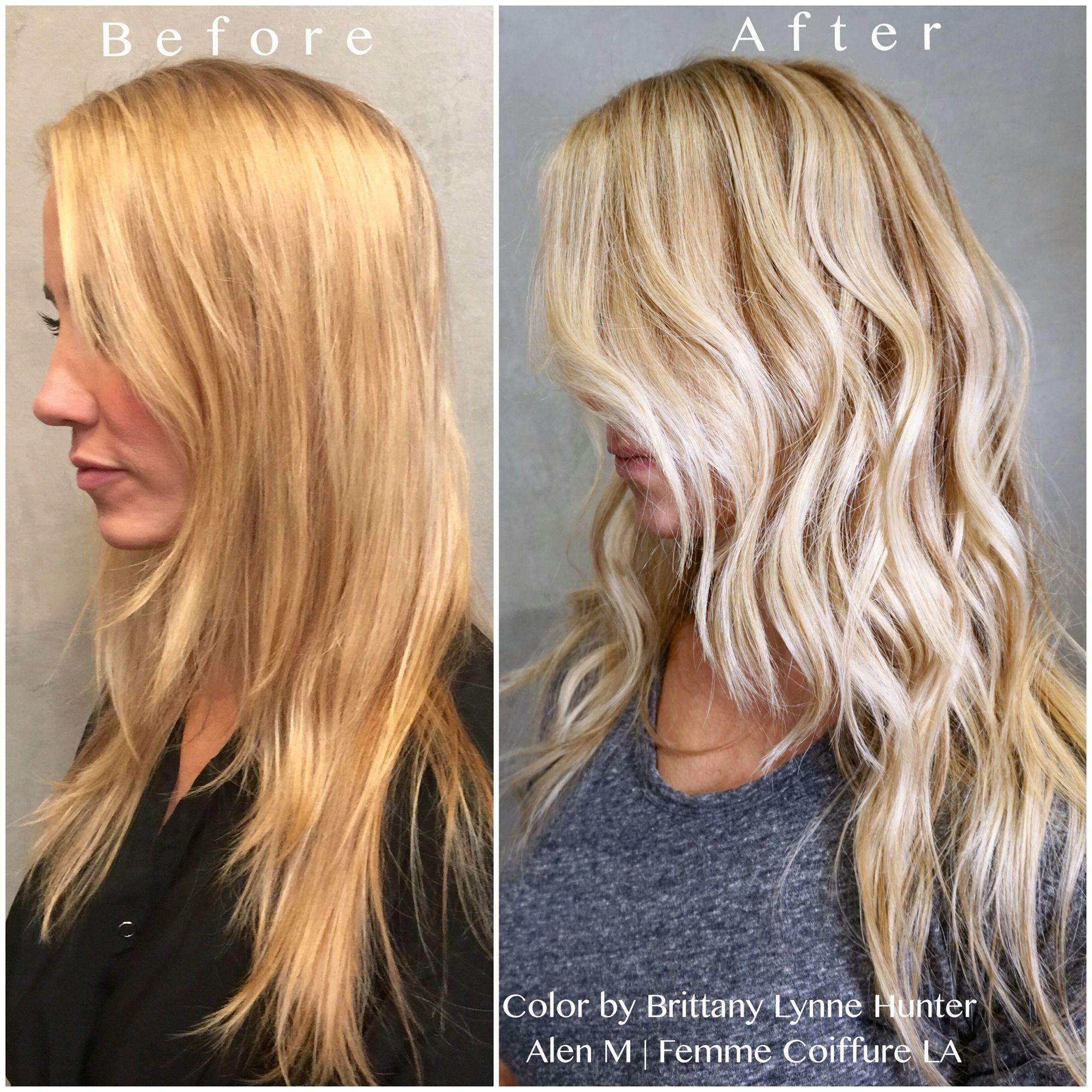 30+ Femme coiffure alen m inspiration
