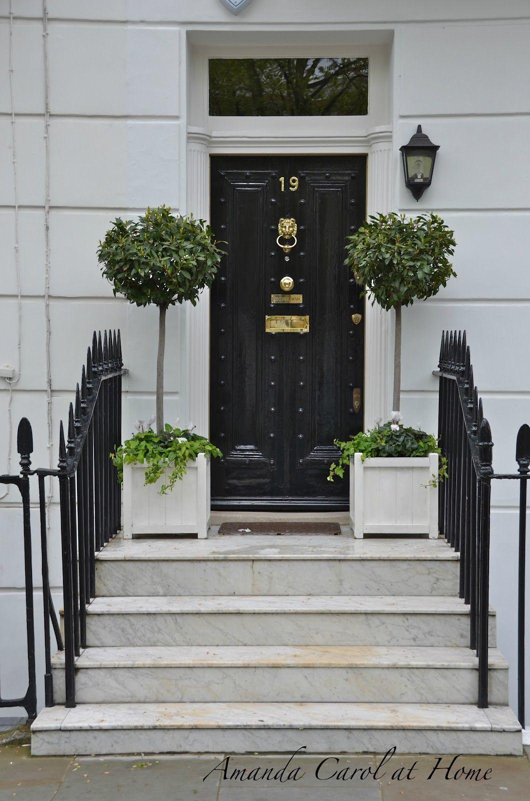 London+Door-black.jpg 1060×1600 pixels & London+Door-black.jpg 1060×1600 pixels | Architectural Details ...