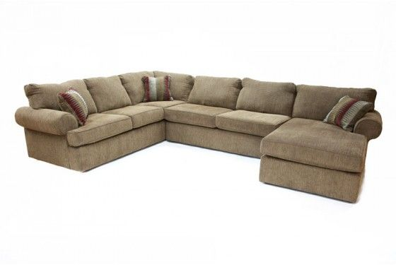 napa leftfacing sectional sectionals living room sets shop rooms mor