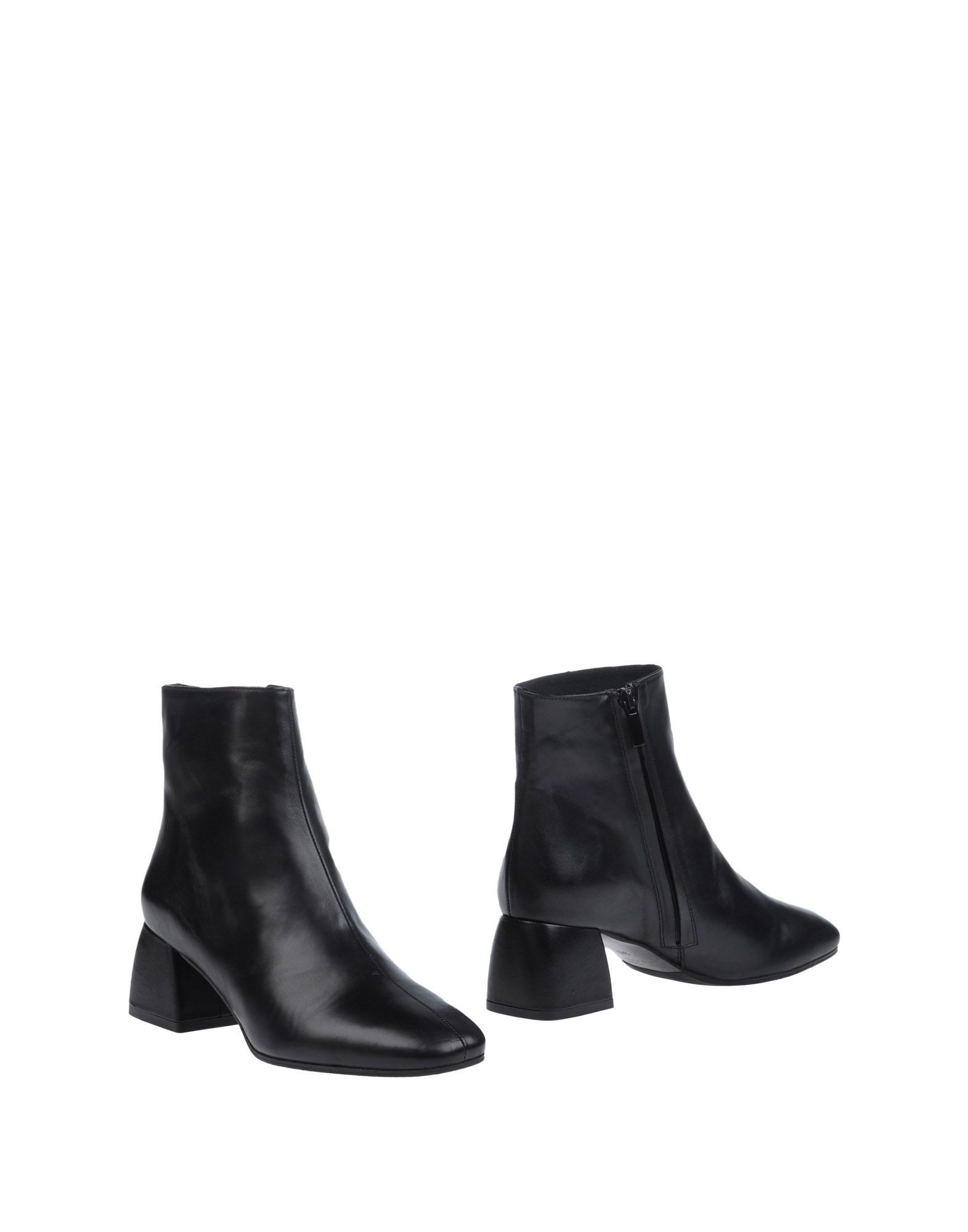 FOOTWEAR - Ankle boots Marc Ellis Classic Cheap Online uS3Y25I