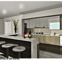 Outstanding Bar Counter Design : Bar Counter Design Ideas Home Bar Counter  U2013 Home Bars Ideas