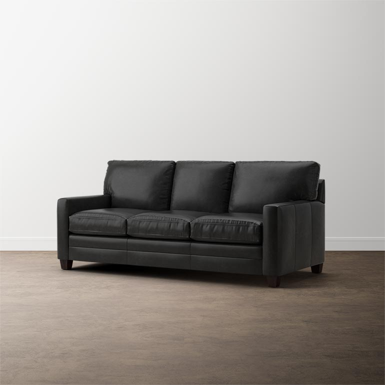 Three Posts Merseyside 92 Rolled Arms Sofa Living Room Sets Living Room Sofa Sofa Furniture