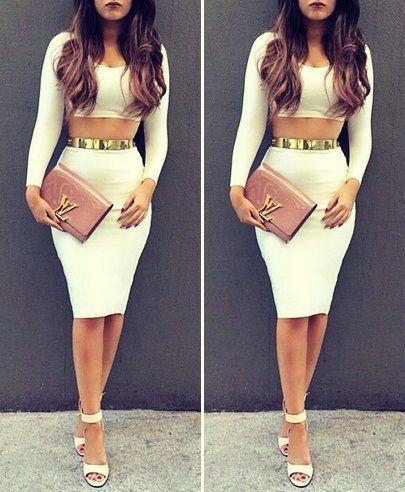 ♥♥ #style