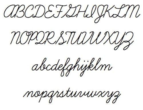 商用利用可能な無料の筆記体英語 欧文フォント スクリプトフォント 65 スクリプトフォント 筆記体 フォント