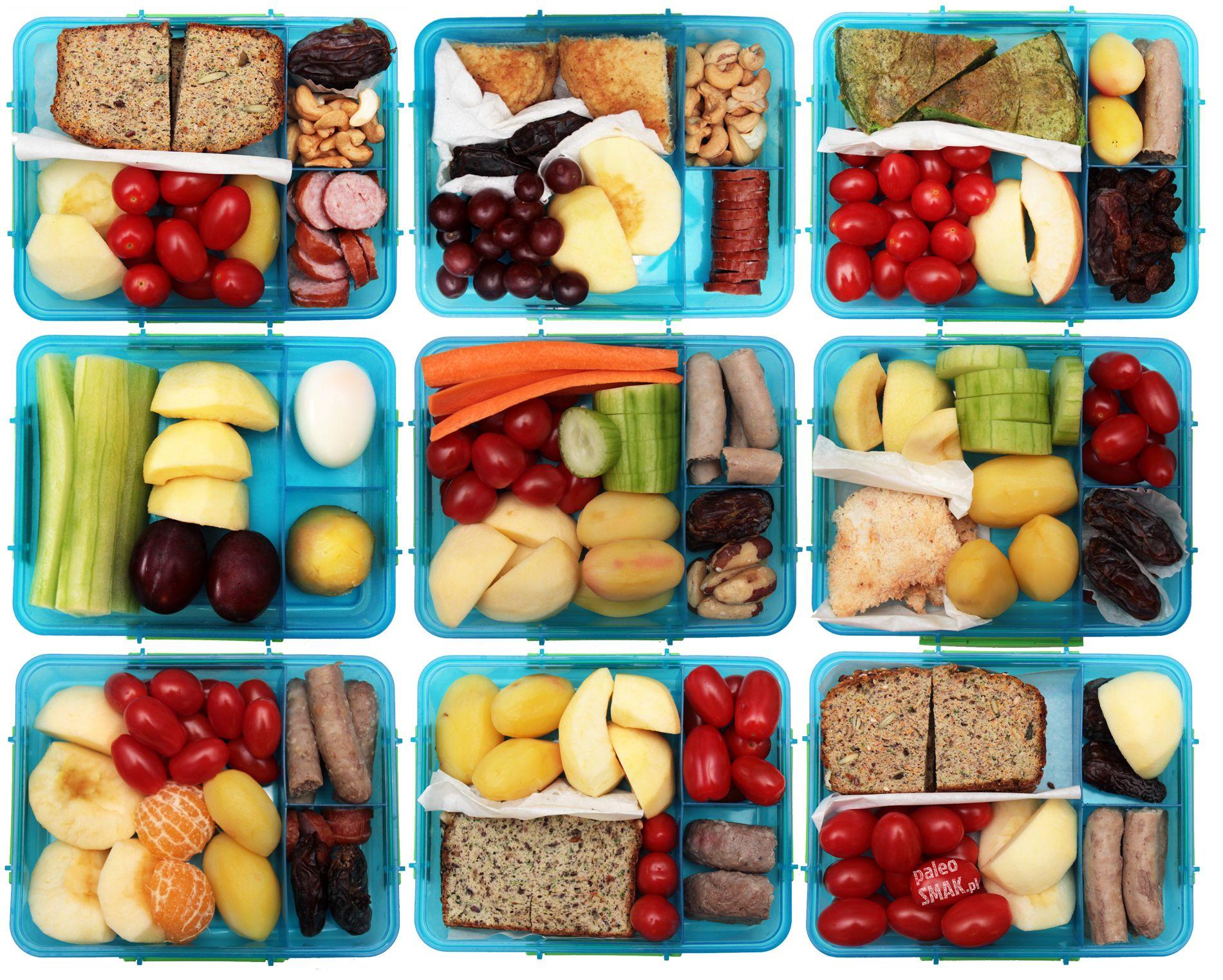Dla Wielu Rodzin Probujacych Zrezygnowac Z Chleba Najtrudniejsze Wydaje Sie To Co Dac Dzieciom Jako Drugie Sniadanie Do Szkol Health Food Healthy Recipes Food