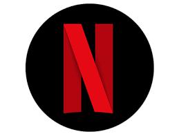 Netflix Logo Circle Png 5 Beth Fukumoto Free Netflix Account Netflix Free Netflix Account And Password