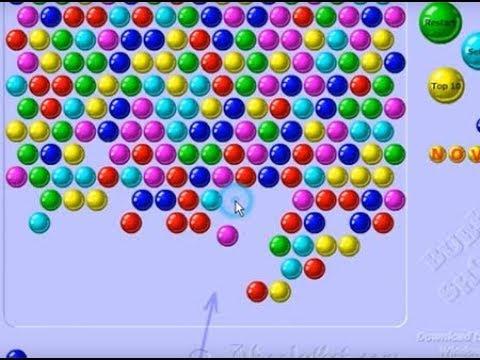 Pin de Monaliza Loren em Click Jogos Pro imagens