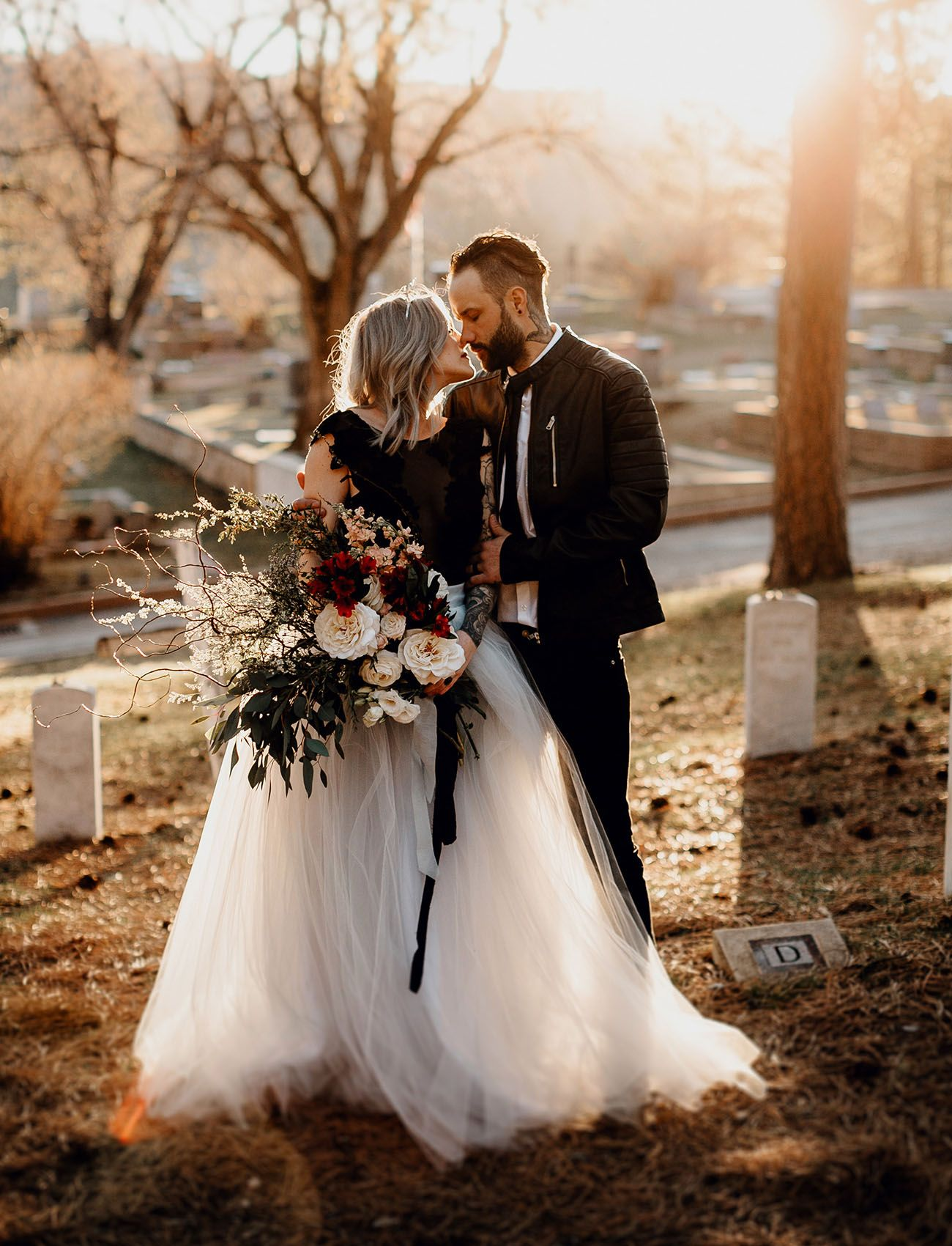 Historic Cemetery Vintage Details This Wedding Inspiration Is Downright Chilling Green Wedding Shoes Amazing Wedding Dress Wedding Inspiration Country Wedding Dresses [ 1700 x 1300 Pixel ]