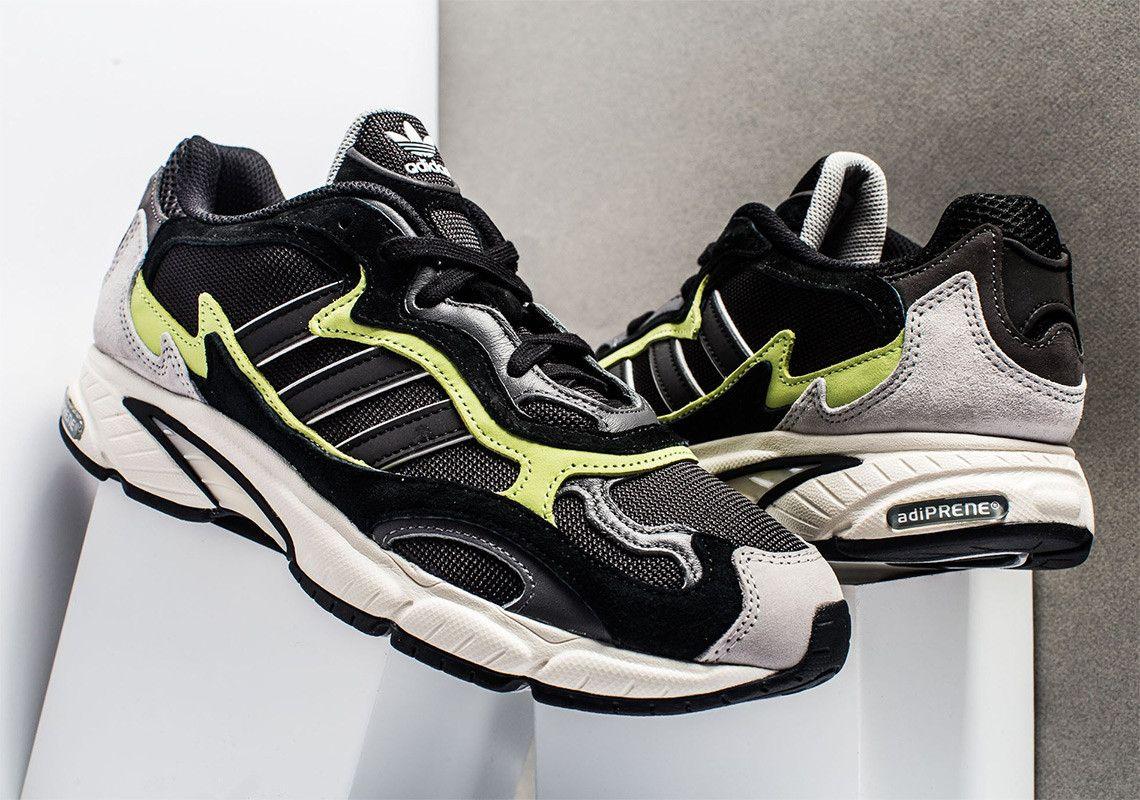 adidas Temper Run F97208 F97209  730516ff8