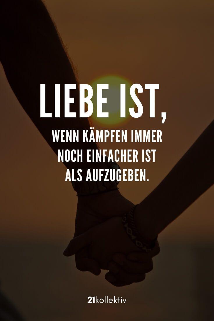 love sayings: sayings that go to the heart- Liebessprüche: Sprüche, die zu Herzen gehen love sayings: sayings that go to the heart ❤️ -