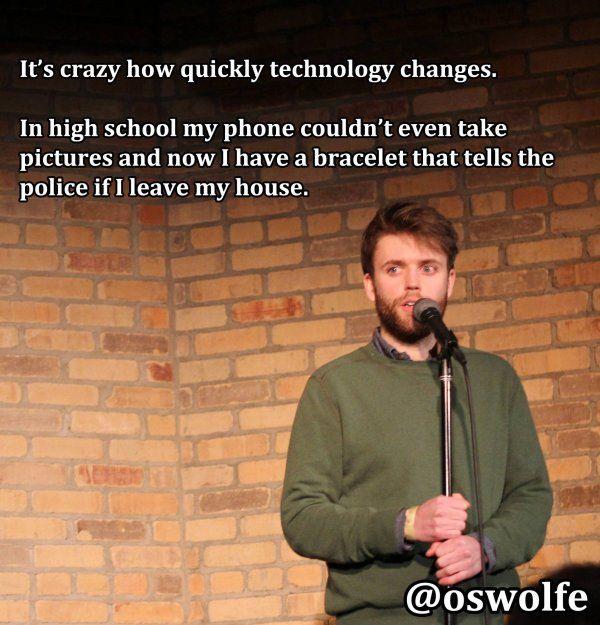 oswolfe