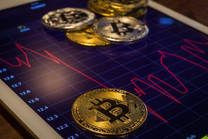 bitcoin trading este un con)