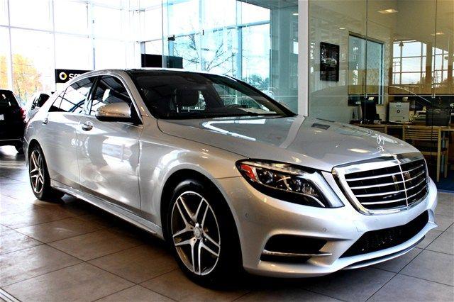 pinterest the worlds catalog of ideas 2014 mercedes benz - Mercedes Benz 2014 S550