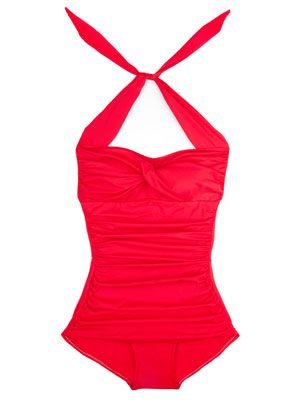 ed9d579ed16 10 Retro Swimsuits You'll Want to Wear All Summer Long | oh swim ...