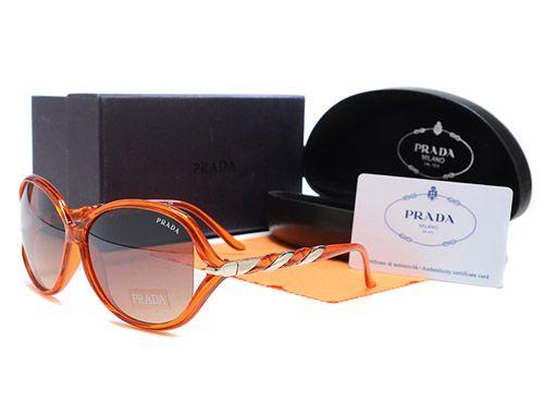 d83d538648cc sweden prada sunglasses red frame 95ba6 b3a43