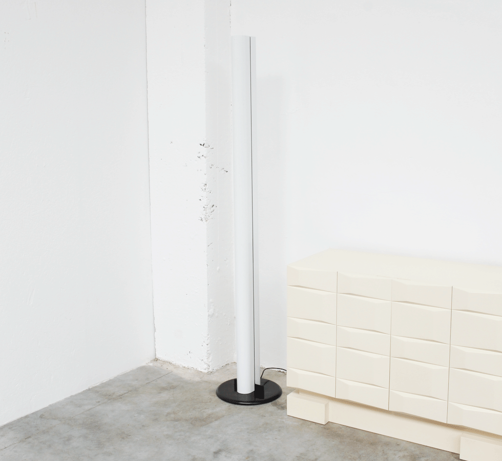 Artemide Megaron Lamp