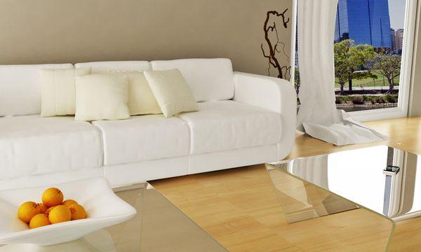 Wohnzimmer und Kamin wohnzimmer gelb grau : 1000+ images about Wohnung on Pinterest   Grey, Liatorp and Living ...