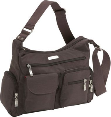 b8fa80b427 baggallini Everywhere bagg - Shoulder Bag (741980057171) baggallini ...