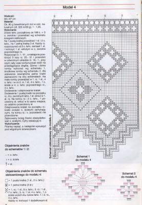 gehaakte gordijnen vitrages gordijn patronen gehaakt kussen gehaakt huis