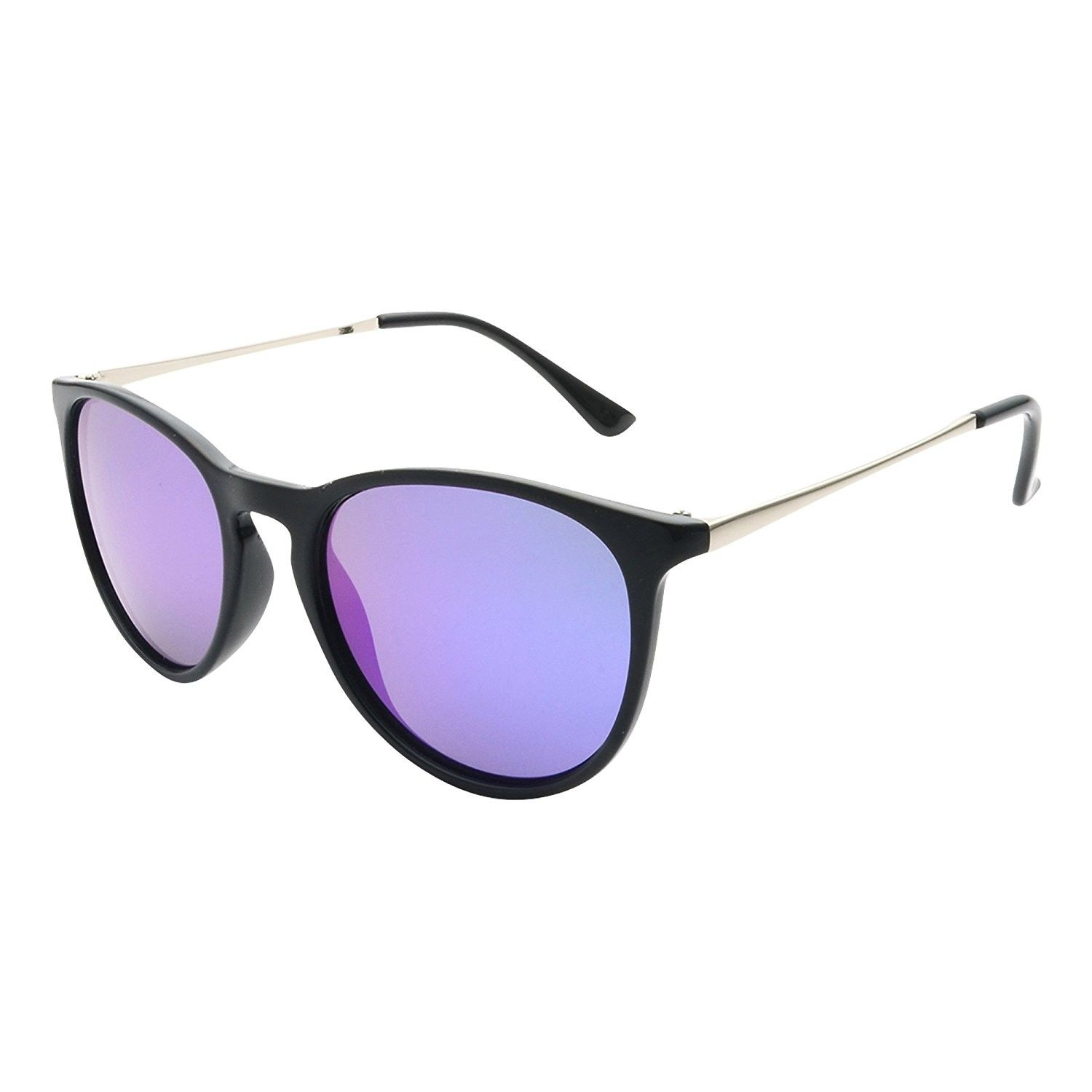 ba90ab6651 Polarized Sunglasses Definition - Fleek