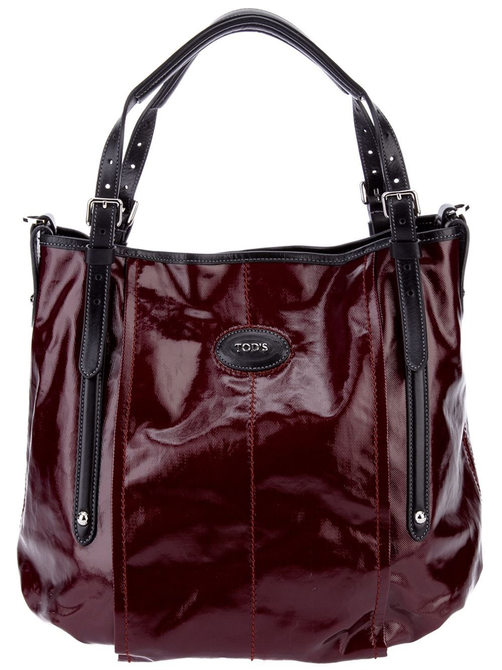 Best Handbag Brands In World