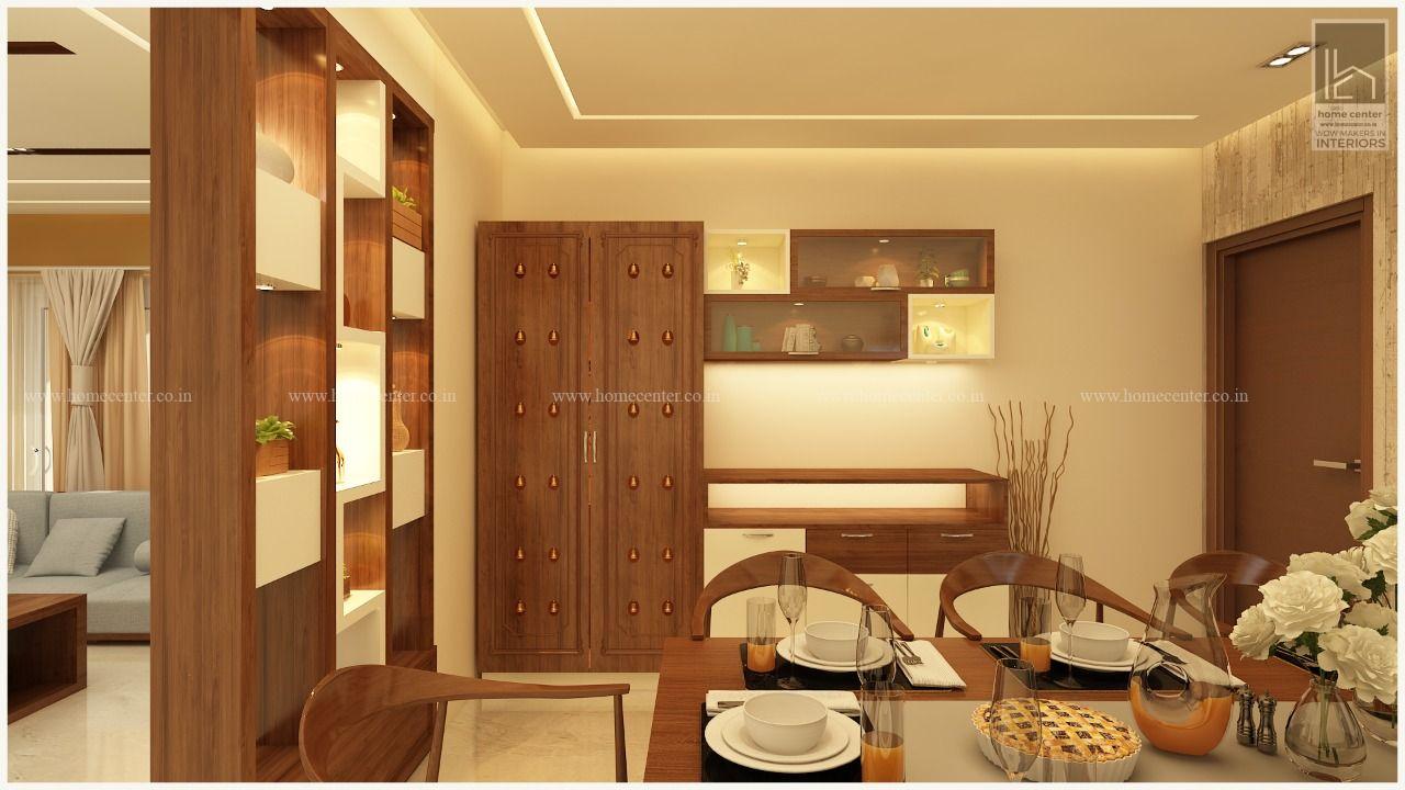 Interior Designers In Kottayam Home Center Kottayam Residential Interior Best Interior Interior